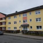 58675 Hemer, Urbecker Straße 48-57