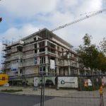 58675 Hemer, Heinrich Nuttebaum Straße 2-8